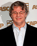 Steve Miller at the 2008 ASCAP Pop Music Awards at the Kodak Theatre in Hollywood, California..Photo by Chris Walter/Photofeatures