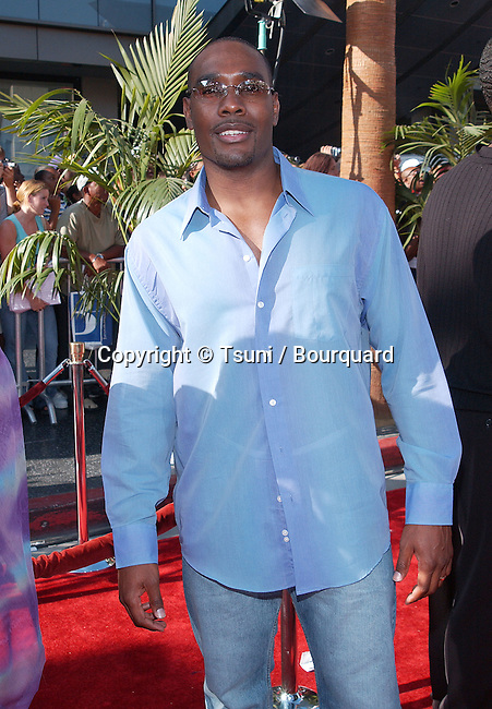 Morris Chesnutt arriving at the 2nd Annual BET Awards at the Kodak Theatre in Los Angeles. June 25, 2002.           -            ChesnuttMorris19.jpg