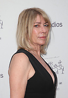 LOS ANGELES, CA - JULY 11: Kim Gordon, at the premier of Don't Worry, He Won't Get Far On Foot on July 11, 2018 at The Arclight Hollywood in Los Angeles, California. Credit: Faye Sadou/MediaPunch