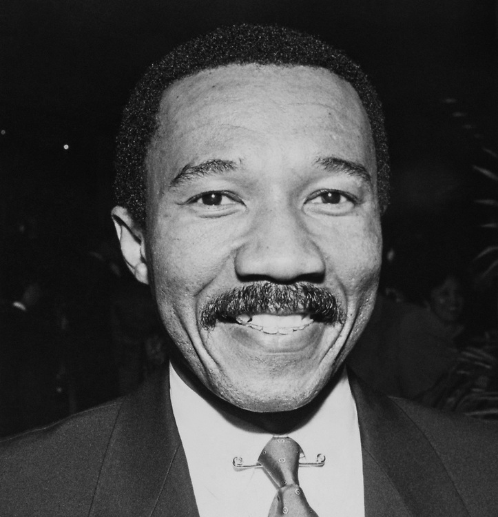 Rep. Kweisi Mfume, D-Md. (Photo by Andrea Mohin/CQ Roll Call via Getty Images)
