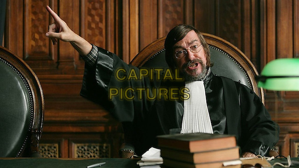 SCENE<br /> in SM-rechter (2009) <br /> *Filmstill - Editorial Use Only*<br /> CAP/NFS<br /> Image supplied by Capital Pictures