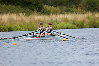 Race: 112  W.J15.2x  Heat 1<br /> <br /> Peterborough Summer Regatta 2018 - Saturday<br /> <br /> To purchase this photo, or to see pricing information for Prints and Downloads, click the blue 'Add to Cart' button at the top-right of the page.