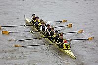 Crew: 104   Hampton School 'The Brain'   J16<br /> <br /> Quintin Head 2018<br /> <br /> To purchase this photo, or to see pricing information for Prints and Downloads, click the blue 'Add to Cart' button at the top-right of the page.