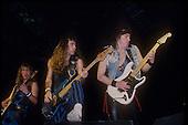 IRON MAIDEN (1987)