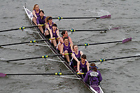Crew: 203 Kings College Boat Club<br /> <br /> Women's Head of the River (WeHoRR) 2017<br /> <br /> To purchase this photo, or to see pricing information for Prints and Downloads, click the blue 'Add to Cart' button at the top-right of the page.