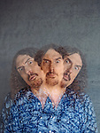 "Brinson+Banks: ""Weird Al"" Yankovic"