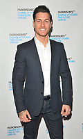 Gorka Marquez at the Parkinson's UK presents Symfunny No. 2, Royal Albert Hall, Kensington Gore, London, England, UK, on Wednesday 19 April 2017.<br /> CAP/CAN<br /> &copy;CAN/Capital Pictures