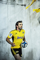 130706 Super Rugby - Hurricanes v Highlanders