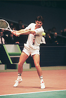 1988, ABNWTT, Jimmy Connors