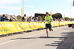2018-09-09 Chestnut Tree 10k 27 JH Finish rem