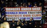 100210 Motherwell v Rangers