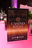 2017-11-10 Pink Door Gala