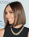 Giuliana Rancic attends the Make A Wish 2013 Wishing Well Winter Gala, held at the Beverly Wilshire Hotel December 4, 2013