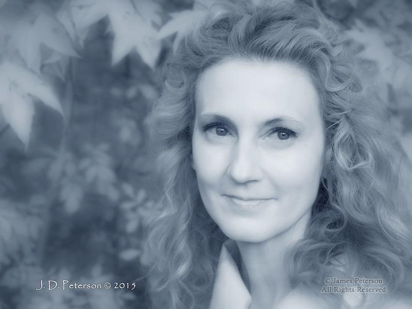 Erin (Infrared)
