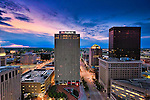 Dayton Ohio Cityscapes/Skyline photos