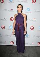 LOS ANGELES, CA - NOVEMBER 10: Roselyn Sanchez attends the 5th Annual Eva Longoria Foundation Dinner at Four Seasons Hotel Los Angeles at Beverly Hills on November 10, 2016 in Los Angeles, California. (Credit: Parisa Afsahi/MediaPunch).