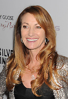 BEVERLY HILLS, CA - NOVEMBER 19: Jane Seymour  arrives at the 'Silver Linings Playbook' - Los Angeles Special Screening at the Academy of Motion Picture Arts and Sciences on November 19, 2012 in Beverly Hills, California.PAP1112JP316..PAP1112JP316.. NortePhoto