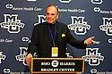 NCAAMBB: Marquette vs. DePaul (01-14-17)