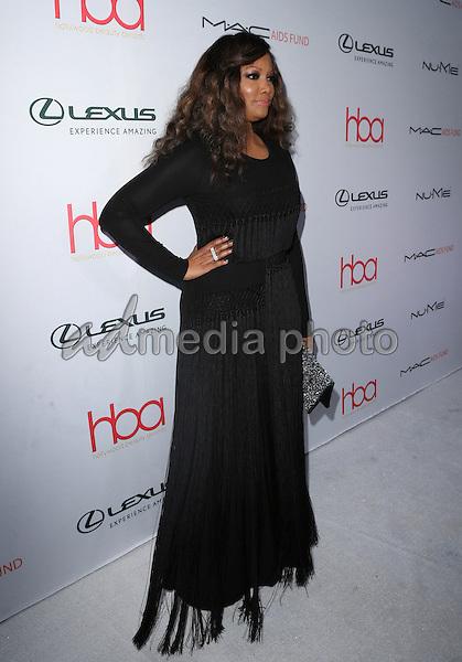 19 February 2017 - Hollywood, California - Garcelle Beauvais. 3rd Annual Hollywood Beauty Awards held at Avalon Hollywood. Photo Credit: AdMedia