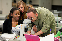 140609_SummerScholars_Histology