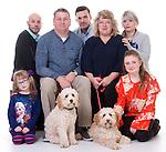 Ballard Family Voucher