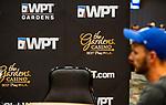 WPT Gardens Poker Festival Season 2019-2020