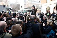 I'm a Photographer - Not a Terrorist
