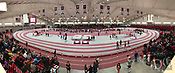 2018 State Indoor Track and Field meet 2/24/2018