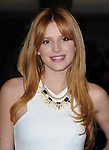 Bella Thorne attends Universal Pictures' Non-Stop held at Regency Village Theatre in Westwood, California on February 24,2014                                                                               © 2014 Hollywood Press Agency