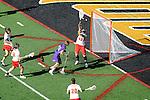 2010 W DI Lacrosse