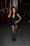 Adult Film Actress Kaylani Lei Attends EXXXOTICA 2012 at the NJ Expo Center, Edison NJ     11/10/12