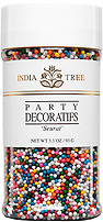 India Tree Seurat, India Tree Spring/Summer Decoratifs