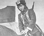 Гадюка (1965)