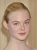 "ELLE FANNING.attends the 2011 Crystal + Lucy Awards at the Beverly Hilton Hotel, Beverly Hills, California_16/06/201.Mandatory Photo Credit: ©Crosby/Newspix International. .**ALL FEES PAYABLE TO: ""NEWSPIX INTERNATIONAL""**..PHOTO CREDIT MANDATORY!!: NEWSPIX INTERNATIONAL(Failure to credit will incur a surcharge of 100% of reproduction fees).IMMEDIATE CONFIRMATION OF USAGE REQUIRED:.Newspix International, 31 Chinnery Hill, Bishop's Stortford, ENGLAND CM23 3PS.Tel:+441279 324672  ; Fax: +441279656877.Mobile:  0777568 1153.e-mail: info@newspixinternational.co.uk"