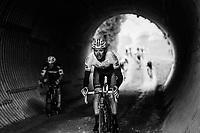 35th Tro Bro Leon 2018<br /> 1 Day Race: Le Carpont - Lannilis (FRA/203km)