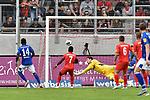 20190707 FSP RW OBERHAUSEN VS FC SCHALKE 04