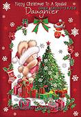 John, CHRISTMAS ANIMALS, WEIHNACHTEN TIERE, NAVIDAD ANIMALES, paintings+++++,GBHSSXC50-1435B,#xa#
