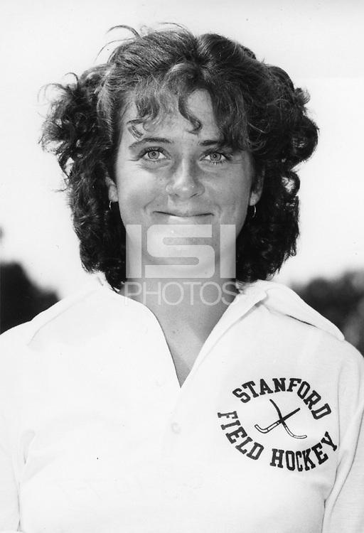 1980: Lynn Keyser.