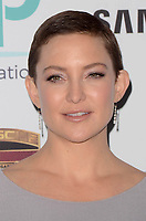 BEVERLY HILLS, CA - NOVEMBER 03: Kate Hudson at Goldie's Love In For Kids at Ron Burkle's Green Acres Estate on November 3, 2017 in Beverly Hills, California. <br /> CAP/MPI/DE<br /> &copy;DE/MPI/Capital Pictures