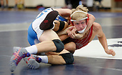 Diamond State Duals Wrestling Meet