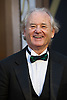 Bill Murray<br /> 86TH OSCARS<br /> The Annual Academy Awards at the Dolby Theatre, Hollywood, Los Angeles<br /> Mandatory Photo Credit: &copy;Dias/Newspix International<br /> <br /> **ALL FEES PAYABLE TO: &quot;NEWSPIX INTERNATIONAL&quot;**<br /> <br /> PHOTO CREDIT MANDATORY!!: NEWSPIX INTERNATIONAL(Failure to credit will incur a surcharge of 100% of reproduction fees)<br /> <br /> IMMEDIATE CONFIRMATION OF USAGE REQUIRED:<br /> Newspix International, 31 Chinnery Hill, Bishop's Stortford, ENGLAND CM23 3PS<br /> Tel:+441279 324672  ; Fax: +441279656877<br /> Mobile:  0777568 1153<br /> e-mail: info@newspixinternational.co.uk