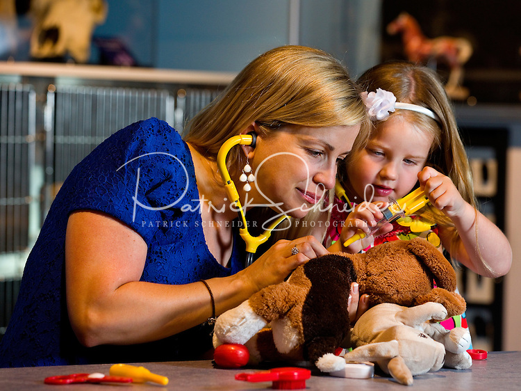 discovery place kids children s museum photography patrick schneider charlotte nc photography 2