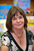 Julia Donaldson, Children's Laureate