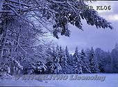 Marek, CHRISTMAS LANDSCAPES, WEIHNACHTEN WINTERLANDSCHAFTEN, NAVIDAD PAISAJES DE INVIERNO, photos+++++,PLMPKL06,#xl#