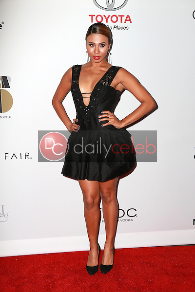 Genevieve Jackson<br />