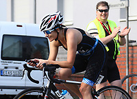 Mareike Kessler (DSW Darmstadt) - Mörfelden-Walldorf 21.07.2019: 11. MoeWathlon