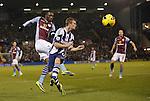 251113 WBA v Aston Villa