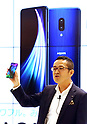 Sharp introduces new AQUOS zero2 smartphone
