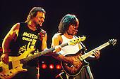 Jun 13, 1998: VAN HALEN - The Forum Los Angeles Ca USA