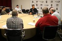 093008_PressConference